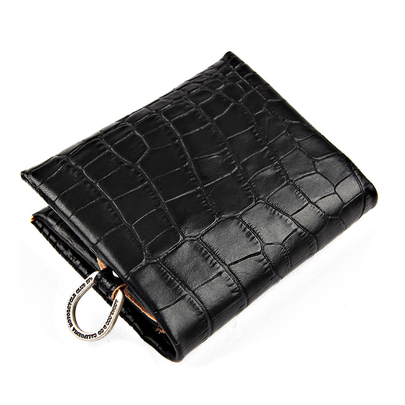 [AGINGCCC] MS. 17# RAMREE WALLET