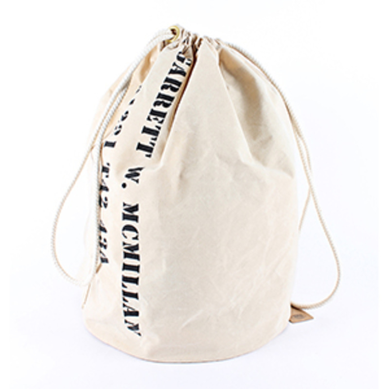 [AGINGCCC] MS. 33# US LAUNDRY BAG