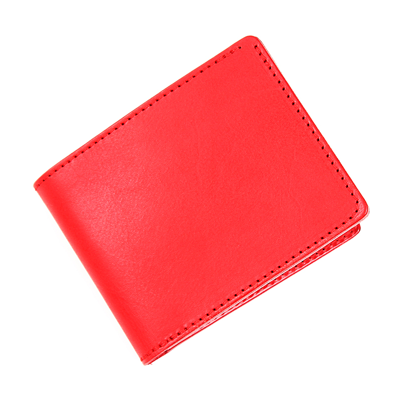[AGINGCCC] 65# R-03:17 WALLET