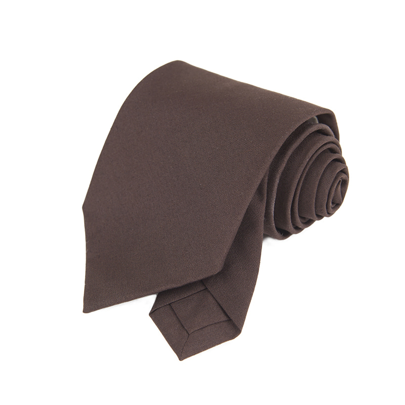 [AGINGCCC] 200# CLASSIC TIE-BROWN