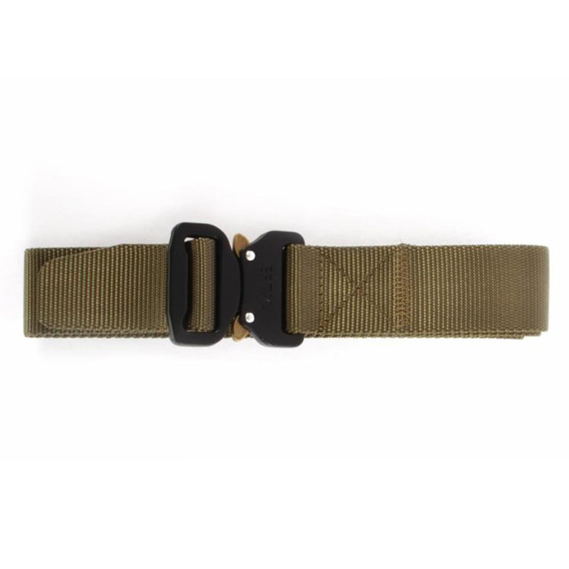 [$ SHOP SALE] [EPTM] TACTICAL BELT (OLIVE)