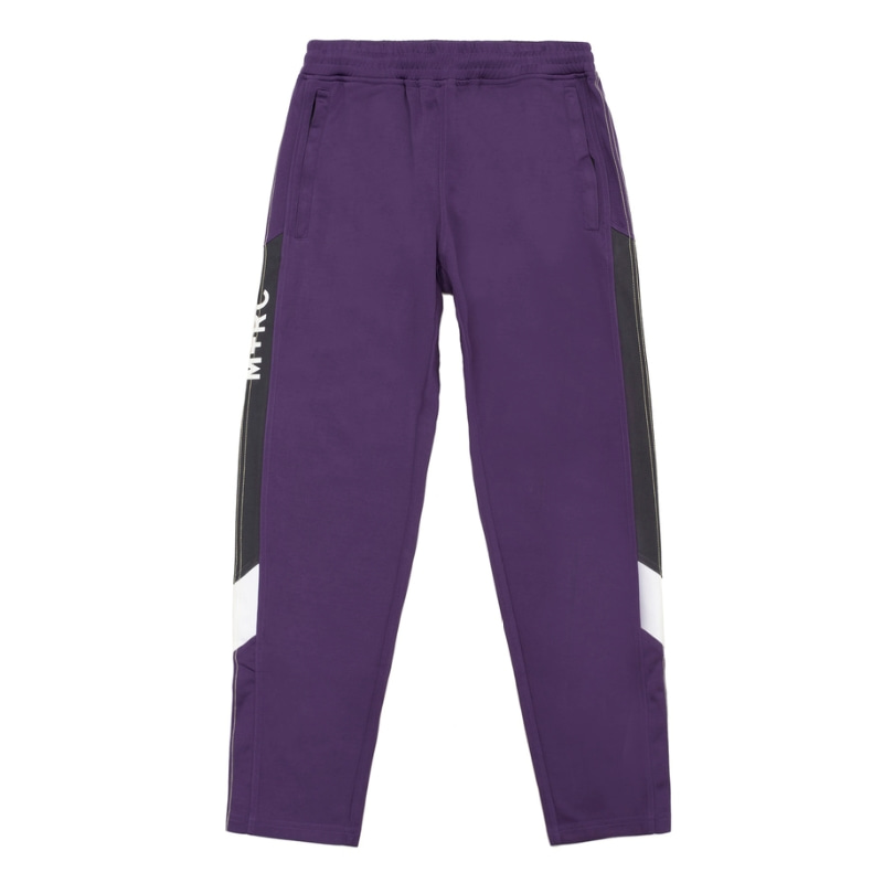 NEW OG PANTS PURPLE