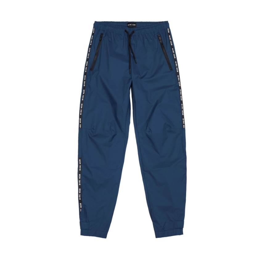 MILLENUM TRACK PANTS BLUE