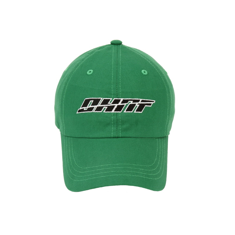 19 OHNT FUTURE 6 PN BC - GREEN