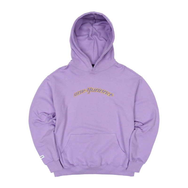 19 OHNT ARCH SW HD - WASH PURPLE