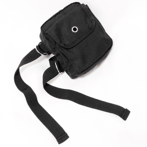 POCKET POUCH BAG