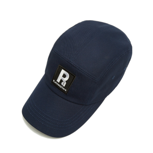 PA WAPPEN CAMP CAP NAVY