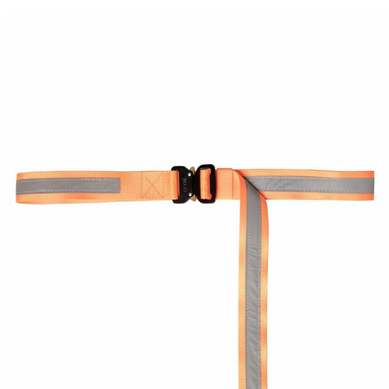 REFLECTIVE BELT (ORANGE)