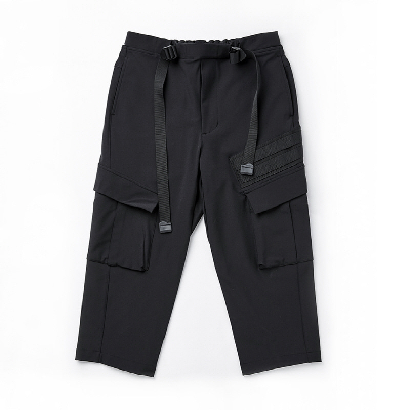 TECH WEAR LONG PANTS LBGR-LP03