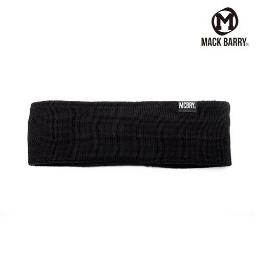 MCBRY HAIR BAND