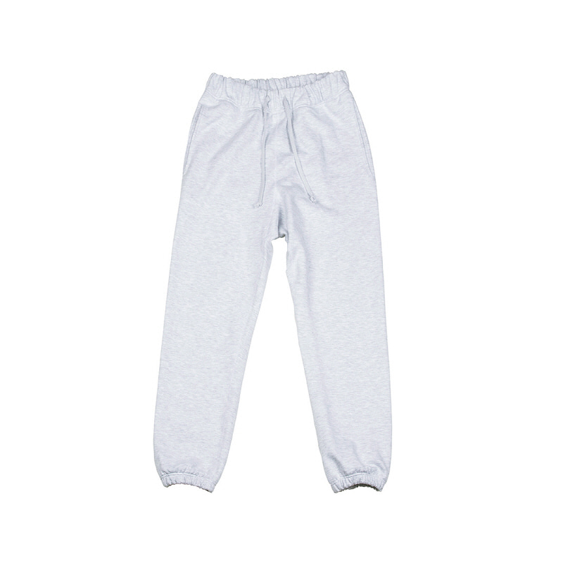 HIGH QUALITY FABRIC JERSEY JOGGER PANTS GR