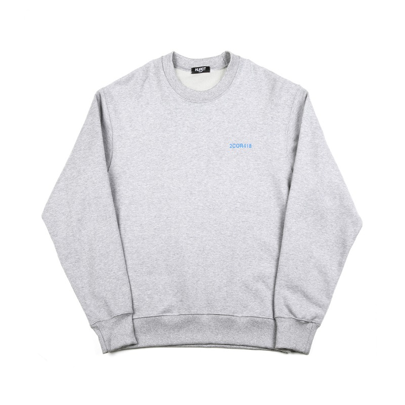 HTGT SWEATER