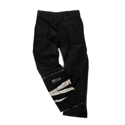 DICKIES REMAKE PANTS
