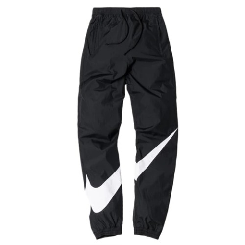 KITH BIG SWOOSH TRACK PANTS