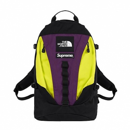 18FW TNF EXPEDITION BACKPACK