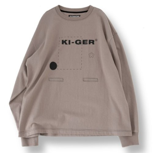 L251 LONG SLEEVE